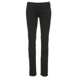 Jeans dritti G-Star Raw ATTACC MID STRAIGHT