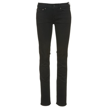Jeans G-Star Raw  ATTACC MID STRAIGHT