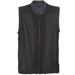 Top / Blusa G-Star Raw 5620 CUSTOM