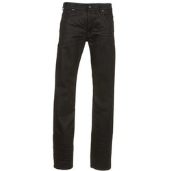 Jeans dritti G-Star Raw ATTAC STRAIGHT