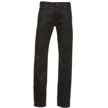 Jeans G-Star Raw  ATTAC STRAIGHT