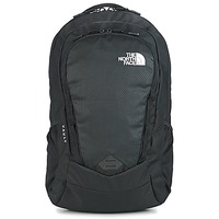 Zaini The North Face VAULT