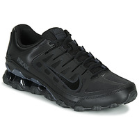 Scarpe Uomo Fitness / Training Nike REAX 8 Nero