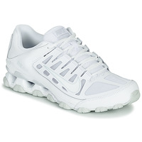 Scarpe Uomo Fitness / Training Nike REAX 8 Bianco