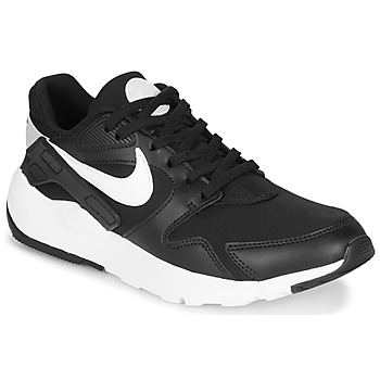 Scarpe Uomo Sneakers basse Nike LD VICTORY Nero / Bianco