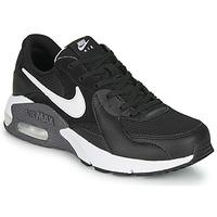 Scarpe Uomo Sneakers basse Nike AIR MAX EXCEE Nero / Bianco