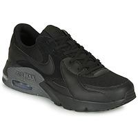 Scarpe Uomo Sneakers basse Nike AIR MAX EXCEE Nero