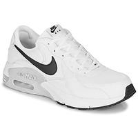 Scarpe Uomo Sneakers basse Nike AIR MAX EXCEE Bianco / Nero