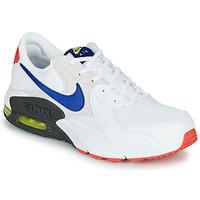 Scarpe Uomo Sneakers basse Nike AIR MAX EXCEE Bianco / Blu