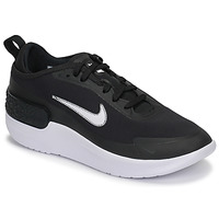 Scarpe Donna Sneakers basse Nike AMIXA Nero / Bianco