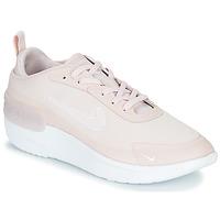 Scarpe Donna Sneakers basse Nike AMIXA Rosa