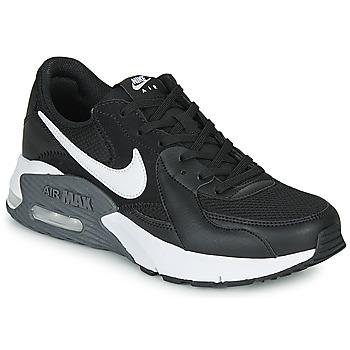 Scarpe Donna Sneakers basse Nike AIR MAX EXCEE Nero / Bianco