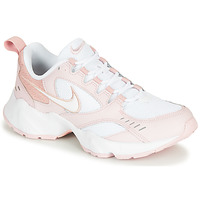 Scarpe Donna Sneakers basse Nike AIR HEIGHTS Bianco / Rosa