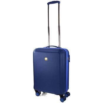 Borse Valigie rigide Roncato Trolley cabina, Modo, Sunny 423133-23