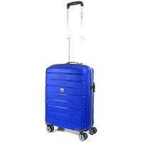 Borse Valigie rigide Roncato Trolley cabina, Modo, Starlight 423403-53
