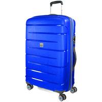 Borse Valigie rigide Roncato Trolley grande, Modo, Starlight 423401-53