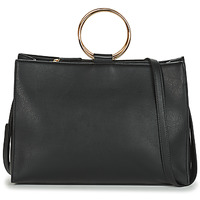 Borse Donna Tote bag / Borsa shopping André JANNA Nero
