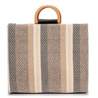 Borse Donna Tote bag / Borsa shopping André MARCELINE Multicolore