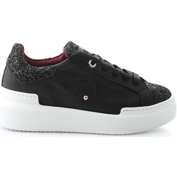 Scarpe Donna Sneakers Ed Parrish - Sarah nero CKLD VE20 632