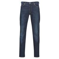 Abbigliamento Uomo Jeans slim Levi's 511™ SLIM FIT Biologia