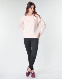 Abbigliamento Donna Jeans skynny Levi's 720 HIRISE SUPER SKINNY Black