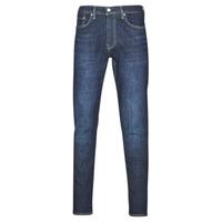 Abbigliamento Uomo Jeans slim Levi's 512 SLIM TAPER FIT Biologia