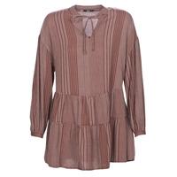 Abbigliamento Donna Abiti corti Only ONLNEW Bordeaux