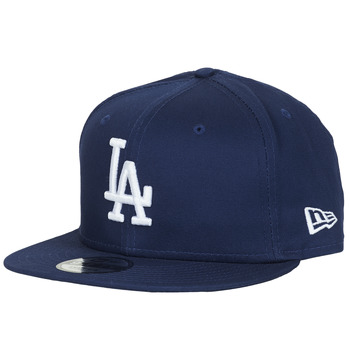 Accessori Cappellini New-Era MLB 9FIFTY LOS ANGELES DODGERS OTC Marine