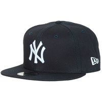 Accessori Cappellini New-Era MLB 9FIFTY NEW YORK YANKEES OTC Nero