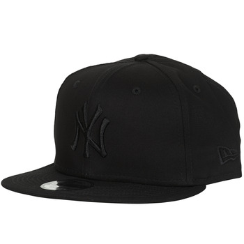 Accessori Cappellini New-Era MLB 9FIFTY NEW YORK YANKEES Nero