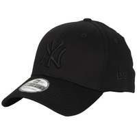 Accessori Cappellini New-Era LEAGUE BASIC 39THIRTY NEW YORK YANKEES Nero
