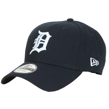 Accessori Cappellini New-Era MLB THE LEAGUE DETROIT TIGERS Nero / Bianco