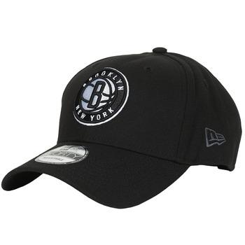 Accessori Cappellini New-Era NBA THE LEAGUE BROOKLYN NETS Nero