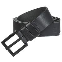 Accessori Uomo Cinture G-Star Raw Duko Belt Black / Matt / Black / Metallo