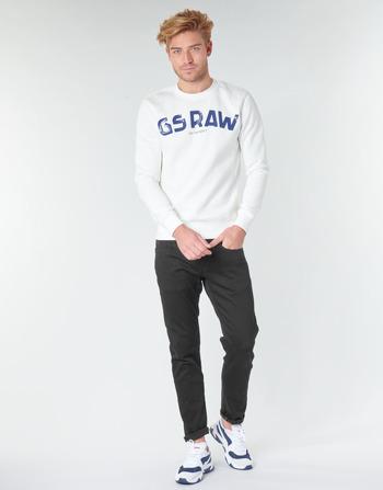 G-Star Raw 3301 SLIM