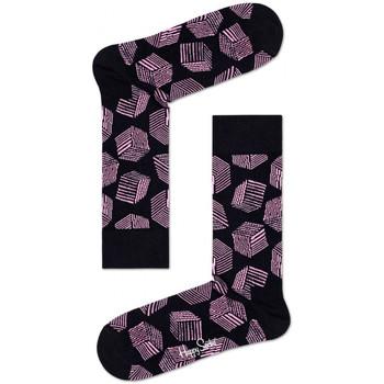 Accessori Uomo Calzini Happy Socks Box sock Multicolore