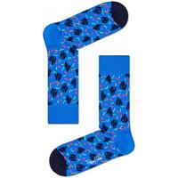 Accessori Uomo Calzini Happy Socks Sketch sock Multicolore