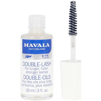 Bellezza Donna Accessori per gli occhi Mavala Double-lash Eye Care  10 ml