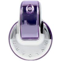 Bellezza Donna Eau de toilette Bvlgari Omnia AmethysteEdt Vaporizador  40 ml