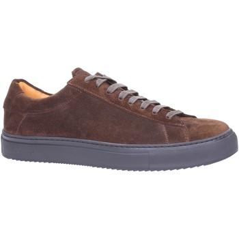 Scarpe Uomo Sneakers basse Berwick 1707 501 Multicolore
