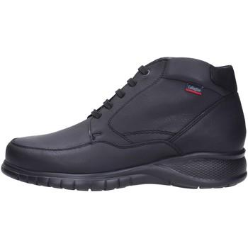 Scarpe Uomo Sneakers alte CallagHan 12703 Multicolore
