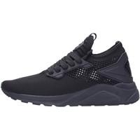 Scarpe Uomo Sneakers basse Certified CT10 Multicolore