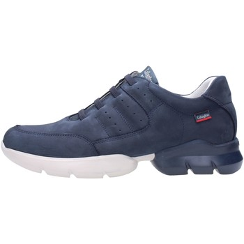 Scarpe Uomo Sneakers basse CallagHan 17701 Multicolore