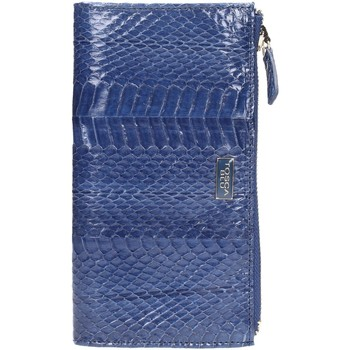 Borse Donna Portafogli Tosca Blu TS1122P15 Multicolore