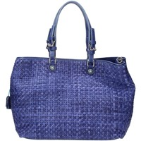 Borse Donna Tote bag / Borsa shopping Gabs - Borse bluette ANDY LUX INMODN Multicolore