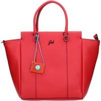 Borse Donna Borse a spalla Gabs ISOTTA Multicolore