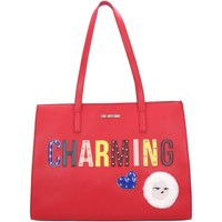 Borse Donna Tote bag / Borsa shopping Love Moschino - Borse   500 JC4268PP06 Multicolore
