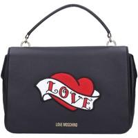 Borse Donna Borse a mano Love Moschino JC4330PP06 Multicolore
