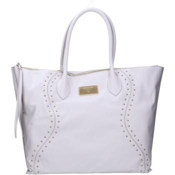 Borse Donna Tote bag / Borsa shopping Guess HWVIDAL9124 Multicolore