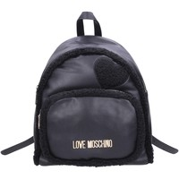 Borse Donna Zaini Love Moschino JC4299PP08 Multicolore